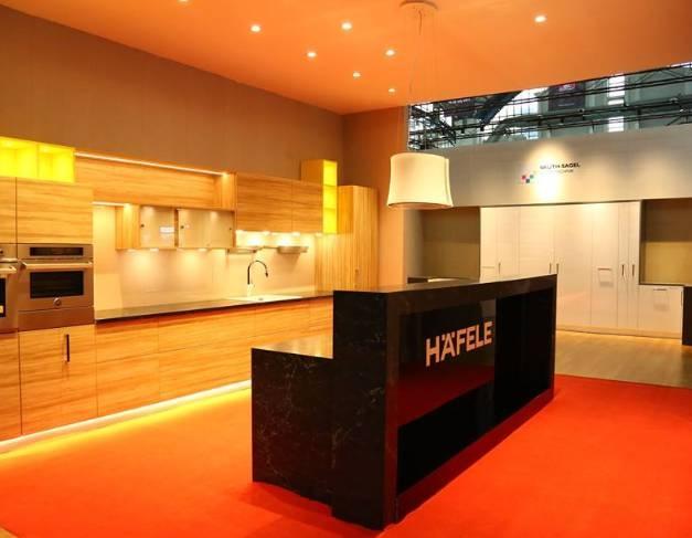 Top Caesarstone Marble Distributors in Mumbai - Best Caesarstone