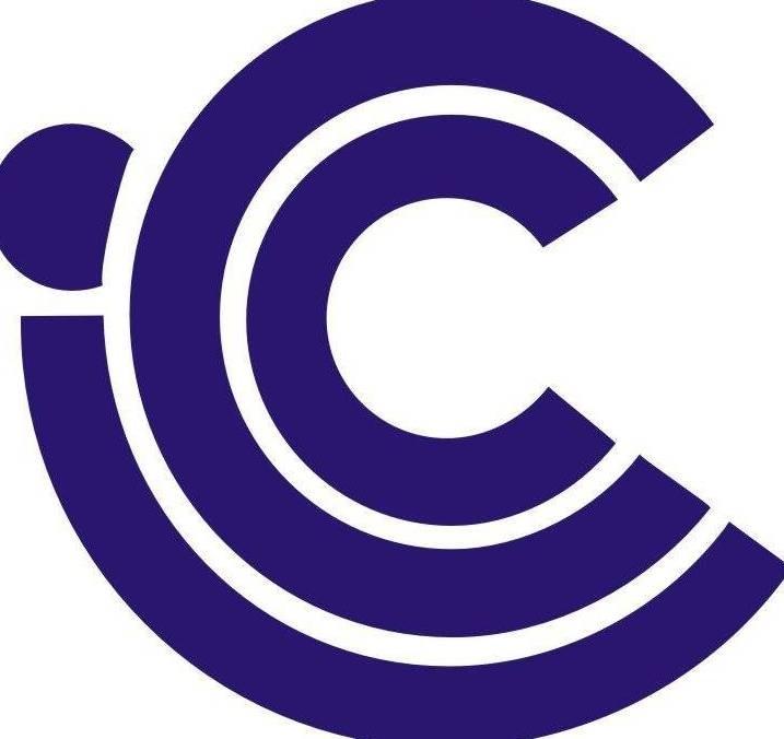 Top Cable Tv Operators In Raviwar Peth Best Cable Operators Pune