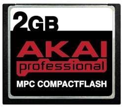 M+ Type Olympus Stylus 760 Digital Camera Memory Card 2GB xD-Picture Card