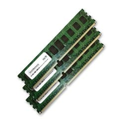 PARTS-QUICK Brand 16GB 2 X 8GB Kit Memory for ASUS G551 Notebook G551VW DDR4 2133MHz SODIMM RAM
