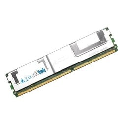8GB PC4-17000 DDR4-2133MHz 2Rx8 1.2v Non-ECC SODIMM Brute Networks 370-ACDD-BN Equivalent to OEM PN # 370-ACDD