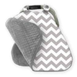 Buy Carseat Canopy Chevy Baby Infant Car Seat Cover W Attachment