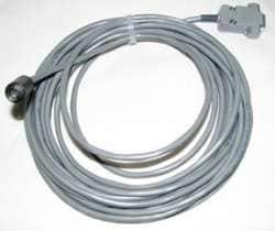 Blue Vaster-00038 305M UTP Cat5e Communication Networking Bulk-Solid Full Copper Cable UL//CSA//CM-24Awg