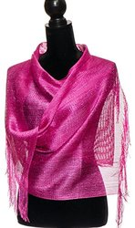 Wedding Shawl Wrap Fringes Scarf for Wo... Shawls and Wraps for Evening Dresses