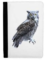 Owl, iPad Cases / Covers, Search MiniInTheBox | 250x196