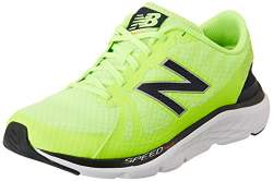 outlet on sale shop cheaper New Balance Mens 690 V4 Green Running Shoes 9 UK India 43 EU ...