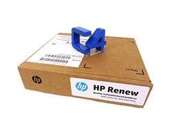HP 759934-B21 HP 8GB 1x8GB Dual Rank x8 DDR4-2133 CAS-15-15-15 Registered Me