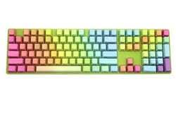 For MSI MS-16H5 MS-16H7 MS-16H8 MS-16K4 keyboard Color backlit Italian Tastiera