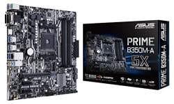 For Asus U43JC Intel Mainboard 60-NZLMB1000-B04 69N0HZM10B04 Motherboard