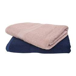 3 Pack Neutral Frenchie Mini Couture Teddy Bear Hooded Bath Towel Set