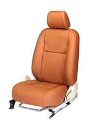Covercraft DashMat Ltd 60684-01-47 Polyester, Gray Edition Dashboard Cover for Toyota Corolla -