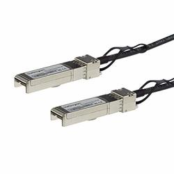 40GB-C07-QSFP-AX 7m Passive DAC Cable Extreme Compatible Axiom 40Gbase-CR4 Qsfp