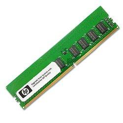 16GB 2X8GB Memory RAM 4 Toshiba Satellite C55D-A5107 A7 C55D-A5146 C55D-A5175