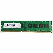 8GB MEMORY RAM for Lenovo ThinkCentre M73 1x8GB M73e Small//Tower A64