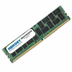 Arch Memory Replacement for Dell SNPDFK3YC//16G AA138422 16 GB 288-Pin DDR4 ECC RDIMM Server RAM for PowerEdge R730XD