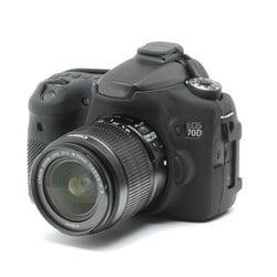 ePhoto Pro Photo Light Studio Portrait Large Softbox with Universal Speedring 36 x 36 by ePhotoINC SB3636