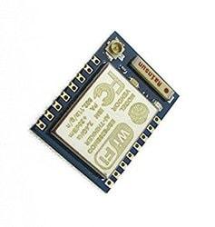 10PCS ESP8266 ESP-07 Remote Serial Port WIFI Transceiver Wireless Module AP+STA