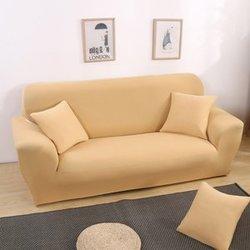Petsdelite 14 Double Seat Sofa