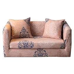 Thin Stretch Slipcover Sofa Cover