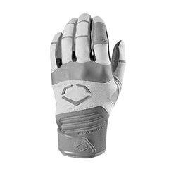 Markwort Stash Black Left Hand EPS Fielder?s Protective Glove