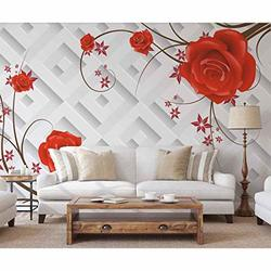 fs b07j416nps nish 3d wallpaper for living room wall mural 081 textured paper wall covering s 8ft x 5 3ft 2pc 119830369 6zvaq