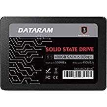 1TB 2.5 SSHD Solid State Hybrid Drive for Asus ROG Notebook G46VW G53JW G53SX G73JW G74SX G75V G75VW G75VX G501JW