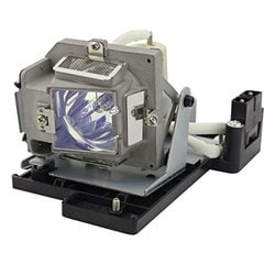 Lutema Platinum for Boxlight MP-20T Projector Lamp with Housing