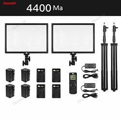 Full Frame 35mm WonderPana XL 186 Core Filter Holder for Sigma 14mm 1.8 DG HSM Art Lens Ultra Wide Angle Lens Filter Adapter