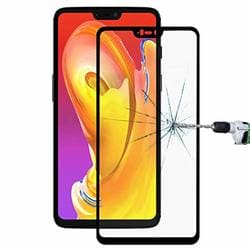 ZHANGYUNSHENG 100PCS 9H 2.5D Tempered Glass Film for Galaxy J7 Prime 2 zys