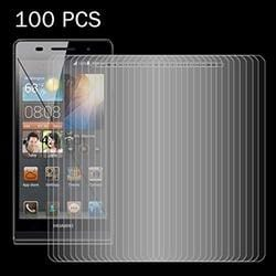 Lexerd Compatible with Panasonic VDR-D250 TrueVue Anti-Glare Digital Camcorder Screen Protector
