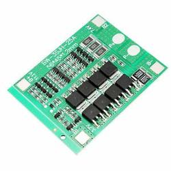 Electronic Balance Weighing Load Cell Sensor 0-5Kg Q1M7 20x