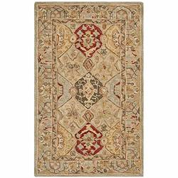 Safavieh Anatolia Collection An530a