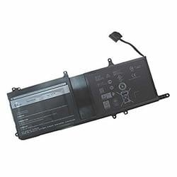 APC Back-UPS Office 280 BF280C UPSBatteryCenter Compatible Replacement Battery Pack