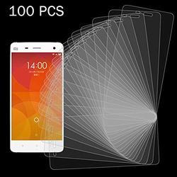 XHC Screen Protector Film 50 PCS 0.26mm 9H 2.5D Tempered Glass Film for Huawei Mate RS Tempered Glass Film