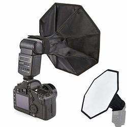 ND8 ND Neutral Density Motion Blur Shutter Speed Filter for Sony Vario-Sonnar T 24-70mm F2.8 ZA SSM II Lens