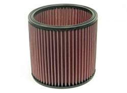 K/&N 33-2487 Replacement Air Filter