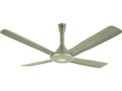Hunter Fan Company 99293 Brushed Slate 72 Downrod for Ceiling Fans,