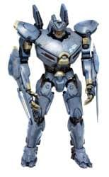 Bay Fog Brawler Ross Scribe ~3 Figure: Dunny 2013 Side Show Series Kidrobot 07 VERY RARE Blue Horn by D