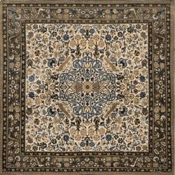 Nitco Tapis Kerman Decor Vitrified Tile Features Price Reviews
