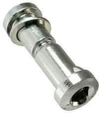 Gracefulvara Bicycle Bike Lock Ring Remover Bottom Bracket Repair Spanner Wrench Tool