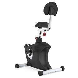 Stationary Bicycle Pedal Cycling