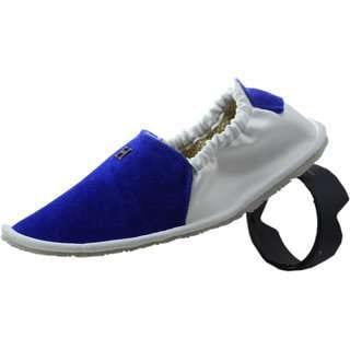 Buy Dolly Shoe Company Dolly Shoe