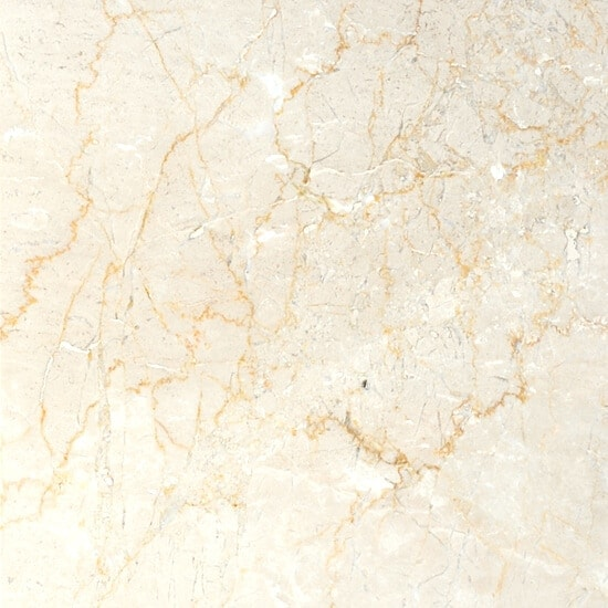 Botticino Classico Marble At Best Price Botticino Classico Marble By Bhutra Marble Granites In Mumbai Justdial