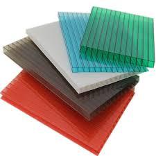 Cement Sheet Pre Coated Sheet Frp Sheet At Best Price Cement Sheet Pre Coated Sheet Frp Sheet By Manilal Bapulal Shah In Vadodara Justdial