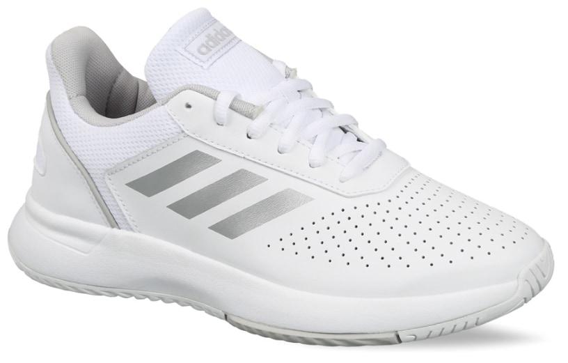 Buy Adidas Womens Tennis Courtsmash