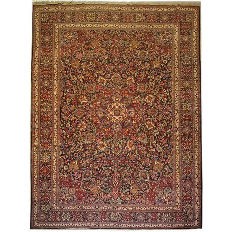 Antique Carpets Rugs At Best Price