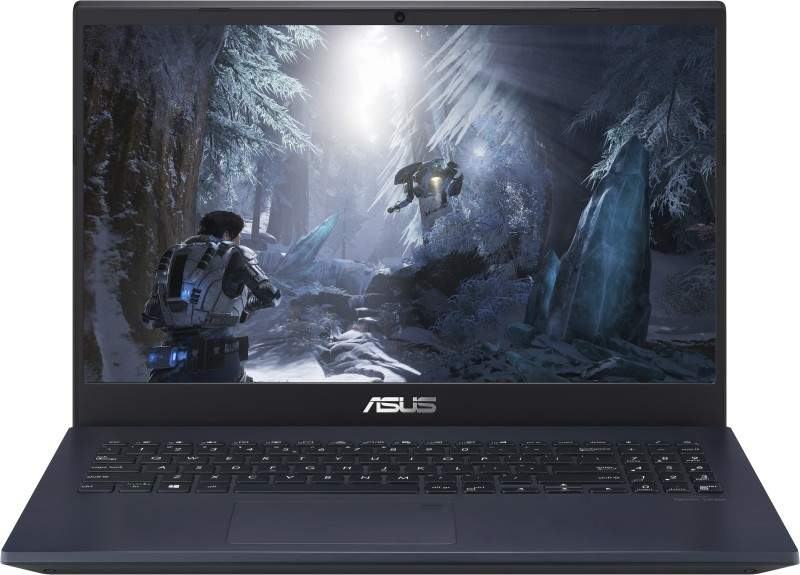 Buy Asus Vivobook Gaming Core I7 9th Gen 16 Gb 32 Gb Optane 512 Gb Ssd Windows 10 Home 4 Gb Graphics Nvidia Geforce Gtx 1650 F571gt Al318t Gaming Laptop 15 6