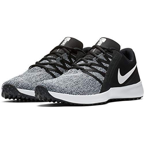 Training Shoes (AA7064-001) (11 UK