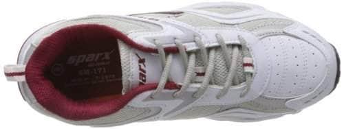 sparx shoes sm 171 price