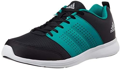 Buy Adidas Men's Adispree M Black